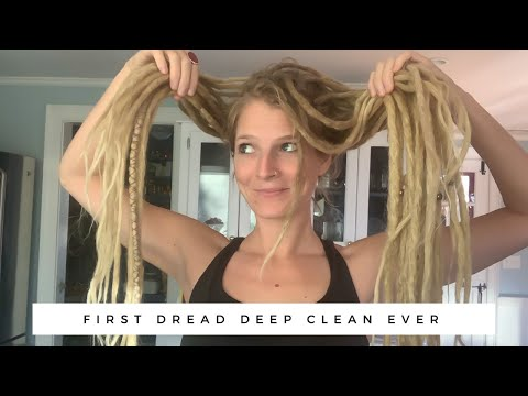 deep-cleaning-my-dreadlocks-for-the-first-time-ever!-|-apple-cider-vinegar-rinse