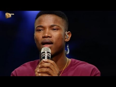 idols-sa-season-12-|-top-2-|-thami:-sorry
