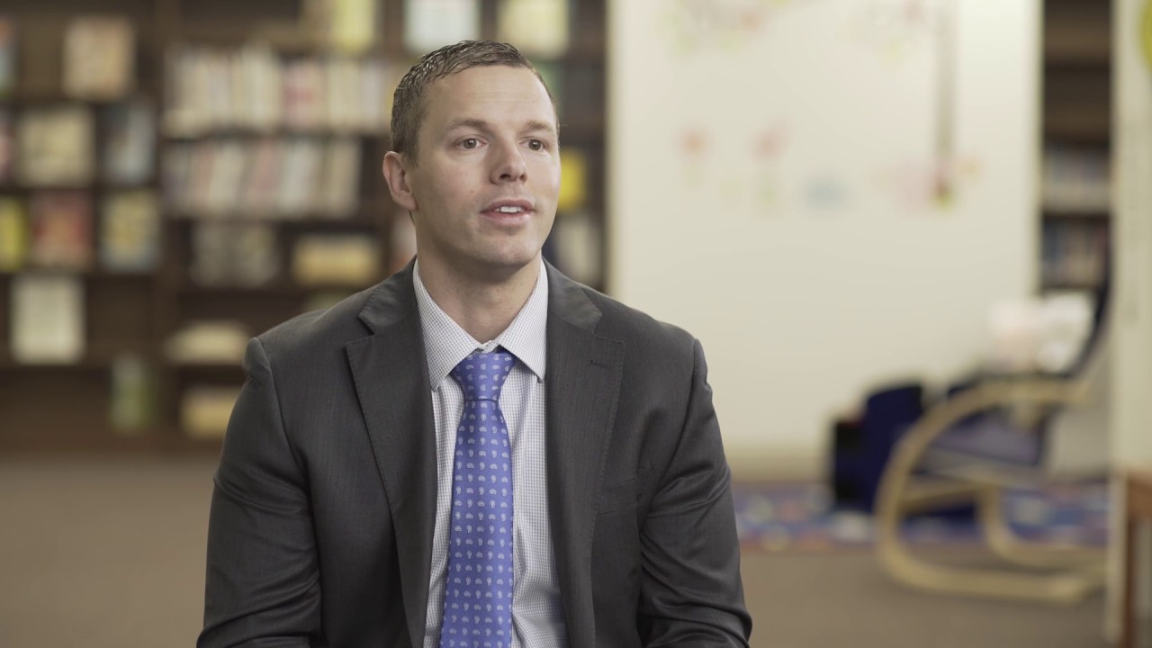 Grant helps Boyce Middle School propel their STEAM program