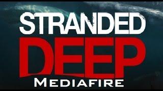 Descargar Stranded Deep 32Bits Mediafire HD