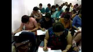 KVS - PRT, TGT, PGT Coaching Center in South Delhi