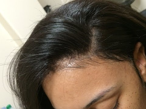 Best Lace Frontal Layered Bob   Hair Makeover #5    Stylist Lee   Los Angeles Hair salon