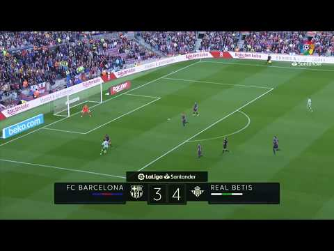 highlights-fc-barcelona-vs-real-betis-(3-4)