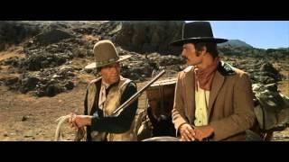 El Dorado (1963 film) - WikiVisually