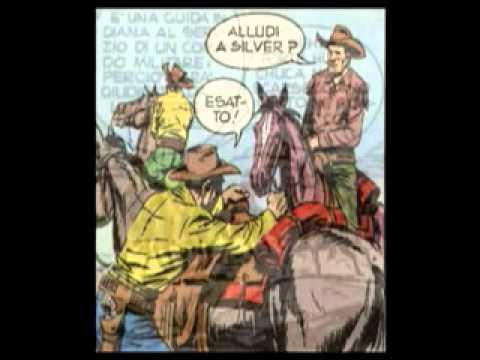 Tex Willer~1