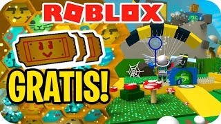 10 FREE TICKET CODES IN ROBLOX BEE SWARM!