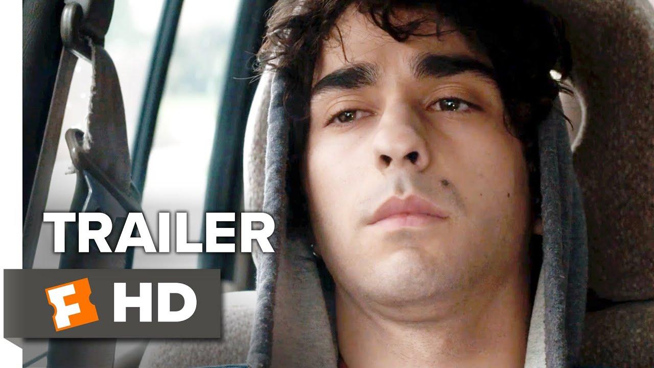 Stella's Last Weekend Trailer #1 (2018) | Movieclips Indie