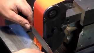 Ленты NORTON R980 и R926 срввнительный обзор
