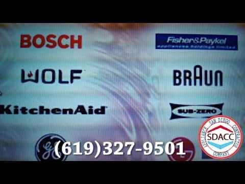 san-diego-appliance-repair-|-(619)-327-9501-|-$30-service-call