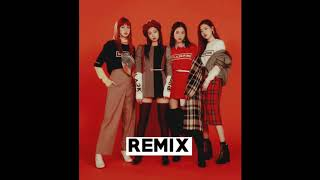 Hi! i make this remix for dance mashup, [this is my version] blackpink- ddu-du forever young blackpink the revolution!