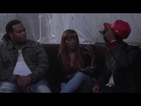 Project Heat: Atlanta | Episode 10