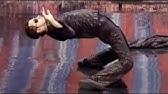 TOP 5 AMAZING DANCERSBritain's Got Talent