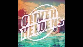 Lilly Wood, Robin Schulz, Martin Solveig - Intoxicated vs Prayer In C (Oliver Heldens)