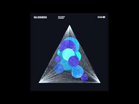 Ida Engberg - Blue Yonder (Original Mix)