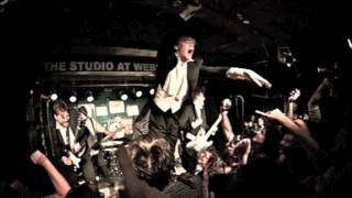 The Hives - Come On