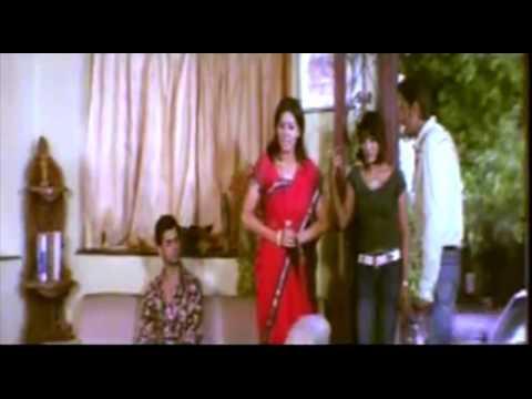 Pahli Bhool  C  Grade Hindi Hot Sexy Film Promo