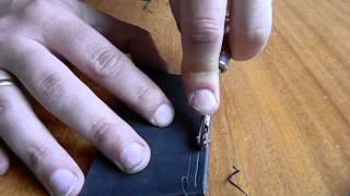 Инструменты для работы с кожей(, 2013-06-04T10:29:35.000Z)