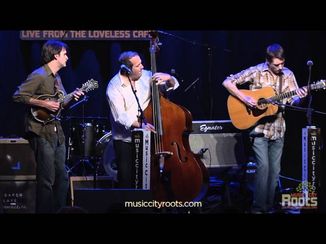 "Matt Flinner Trio ""Raji's Romp"""