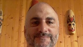 El asesinato de Jeffrey Epstein