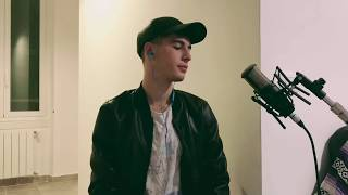 "Gambar cover Jonathan Groff - Lost In The Woods (From ""FROZEN 2"") 