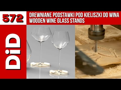 572.-wooden-wine-glass-stands