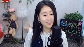 ID 991 飞舞 dj 女神菲儿 主播好漂亮 慢摇舞曲 YY4823 Show 2016年12月19日