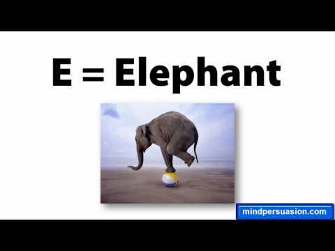 The Grey Elephant From Denmark Trick