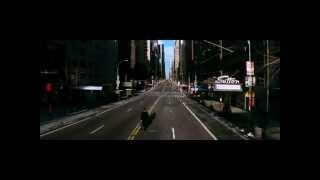 James Newton Howard Video Commentary On The Devil's Advocate