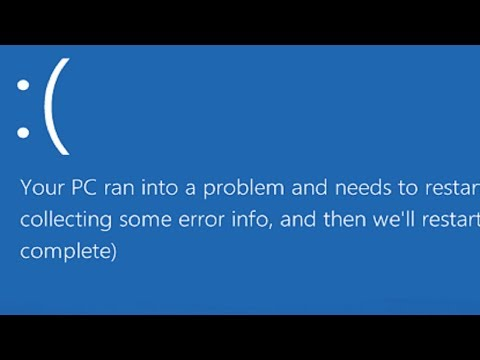 how to fix fallout 3 windows 7 crash
