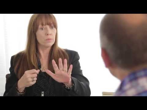 Mackenzie Phillips on Finding Recovery In the Midst of Fame