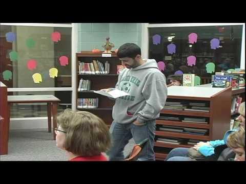 WEST BRANCH SCHOOLS 11-21-16 WBEA