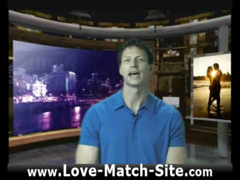 barsebck jewish personals Best gay dating sites » 2018 reviews looking for an online dating site that caters to gay singles create profiles only on safe gay personals sites.