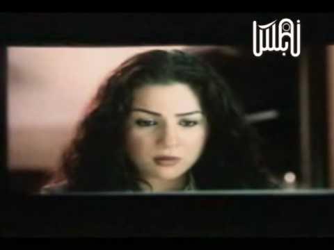 مشاهدة فيلم عمر وسلمى 2 2009 ايجي بست Egybest