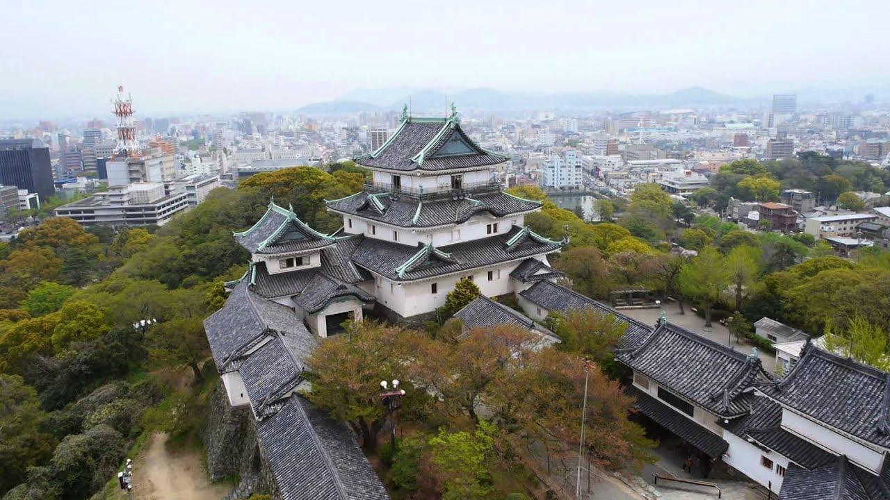 年最新 和歌山市で絶対外さない観光スポッ …