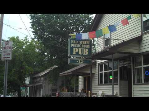 Main Street Pub - Philmont, NY