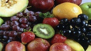 De la función en la coagulación vitamina k