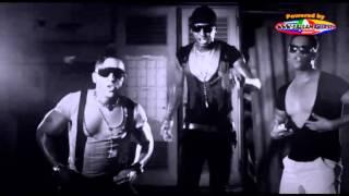Combinacion de La Habana - La Revancha - 2013