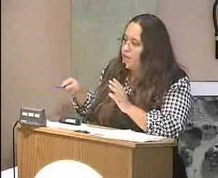 Malibu Public Access Native American Rights