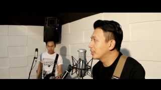 Danger Ranger - Kamu (Coboy Junior Cover) at #DRholidaysession