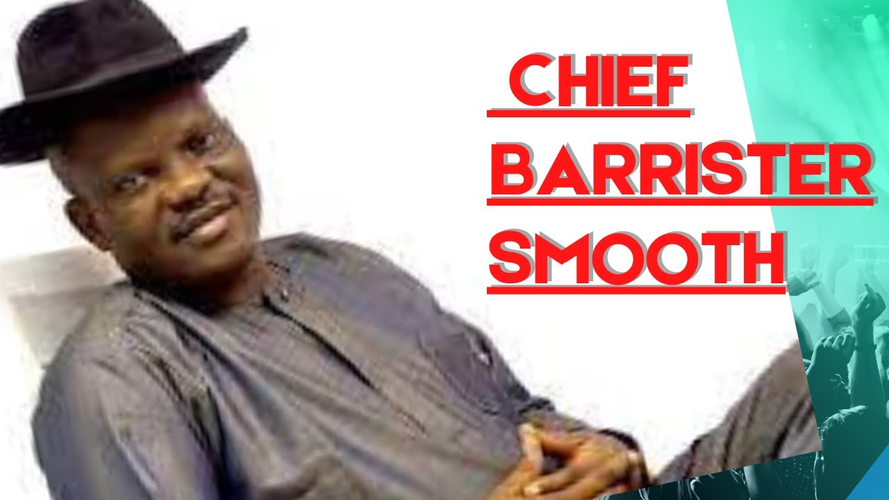 Download MANAGE BY BARRISTER SMOOTH / IJAW MUSIC / IJAW SONGS / CHIEF BARRISTER LIVE ON STAGE.