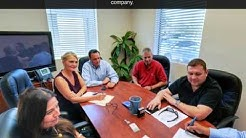 Consumers First Title Company | Coral Springs, FL | Title Services