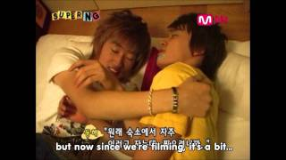 Download All About EunHae - part 1 [ENG]