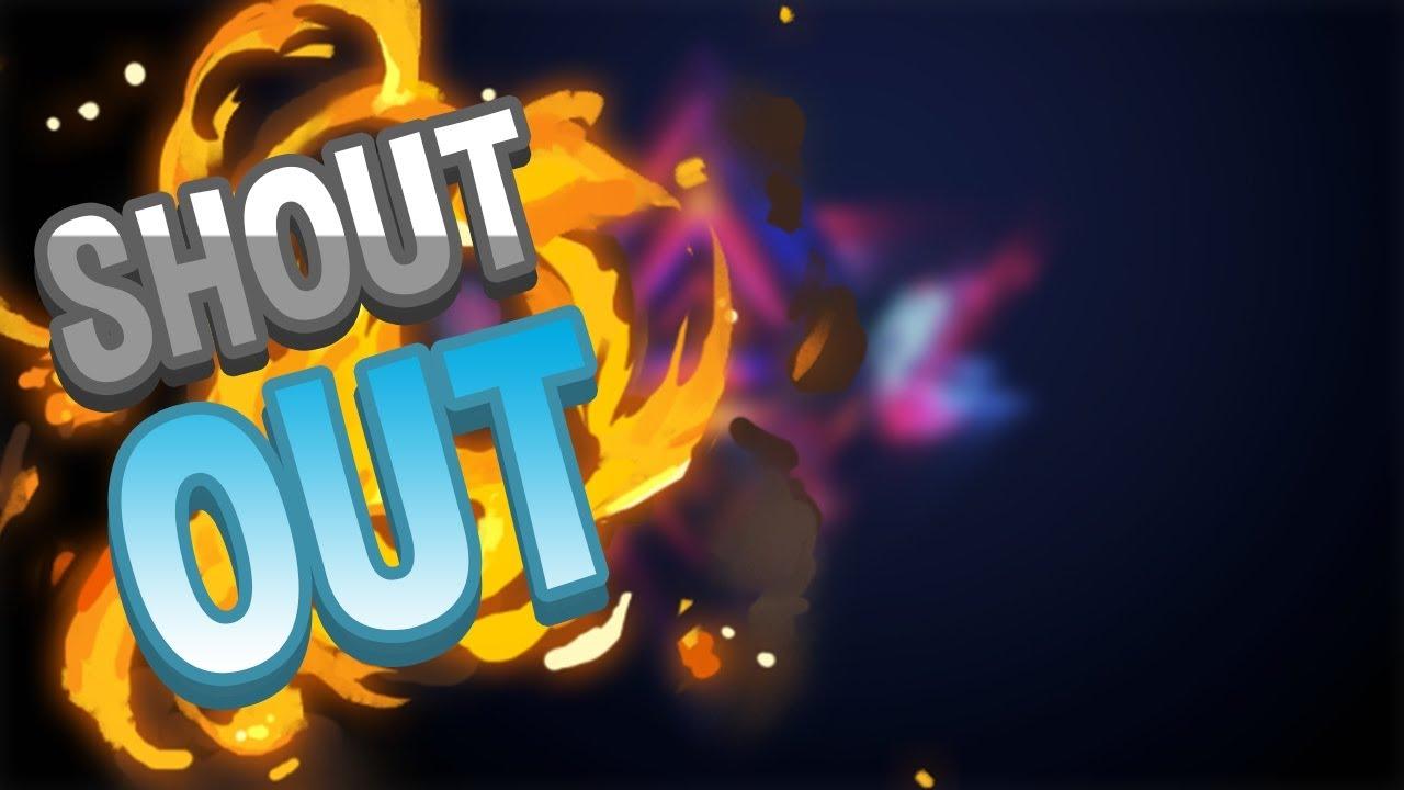 Shoutout til Arve - Norsk PS4 Streaming