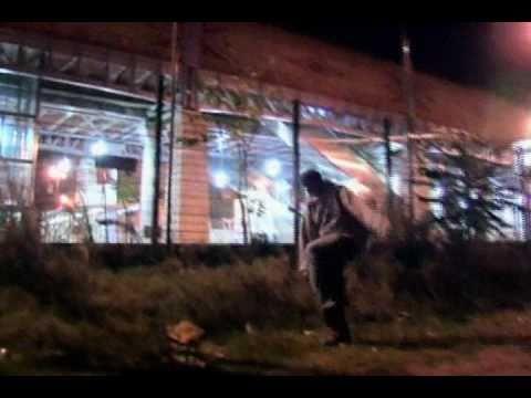 """SQUARE LOHKOH """"BOOM BAP ZULU"""" CHIEF REMIX  """"( http://www.myspace.com/squarelohkoh )"""