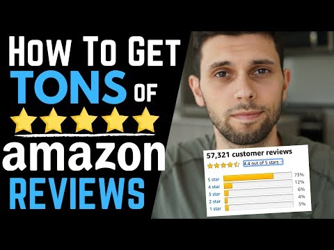 how-to-get-tons-of-amazon-reviews-without-getting-suspended-in-2020