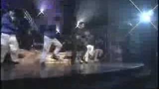 CARMAN LIVE! - Halloween 3:16 - Who