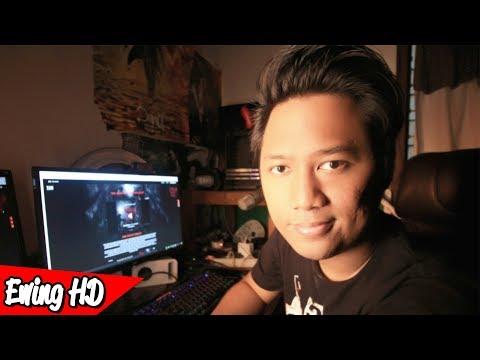 5 Cuplikan Vlog Mengerikan Ewing HD | #MalamJumat - Eps. 80