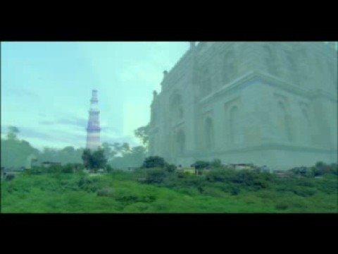 Environmental Sustainability of Delhi, The Capital Of India-2