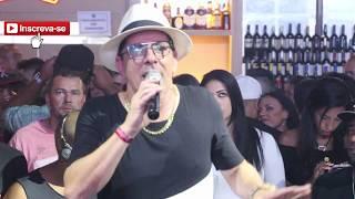 Baixar Roda De Samba do Sall - Part. Douglas Sampa | ADEGA 33 - Guarulhos