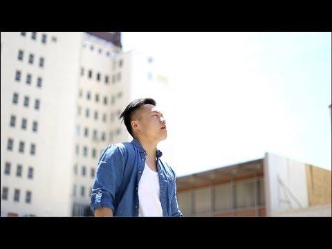 Chris Brown - Life Itself MV (Cover)